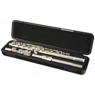 Флейта Yamaha YFL-272