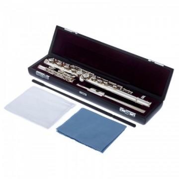 Флейта Yamaha YFL-472