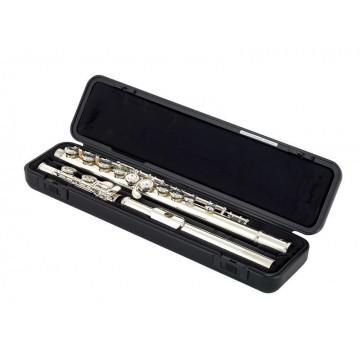 Флейта Yamaha YFL-312