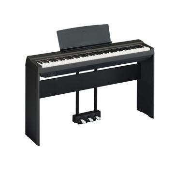 Цифровое пианино Yamaha...