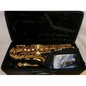 Саксофон Yamaha YAS-280