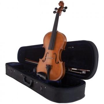 Скрипка Cremona 150 3/4