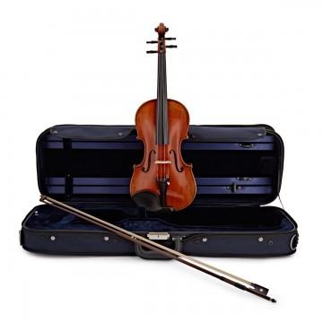 Скрипка Cremona 15W 1/2