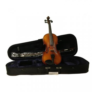 Скрипка Hans Klein HKV-4 HP...