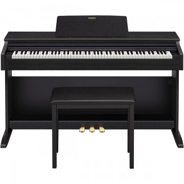 Цифровое пианино Casio...