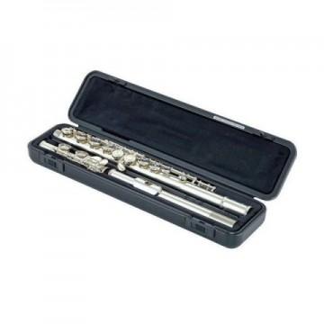 Флейта Yamaha YFL-212